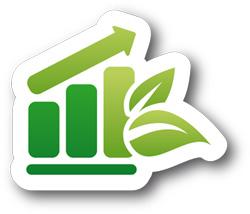 sistema-plus-rendimiento-energetico
