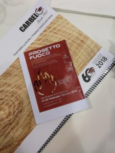 Progetto-fuoco-768x1024