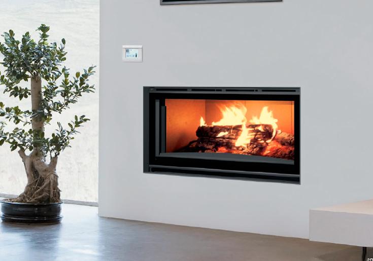 UNE-EN 13229 y UNE-EN 13240, seguridad en los equipos de calefacción
