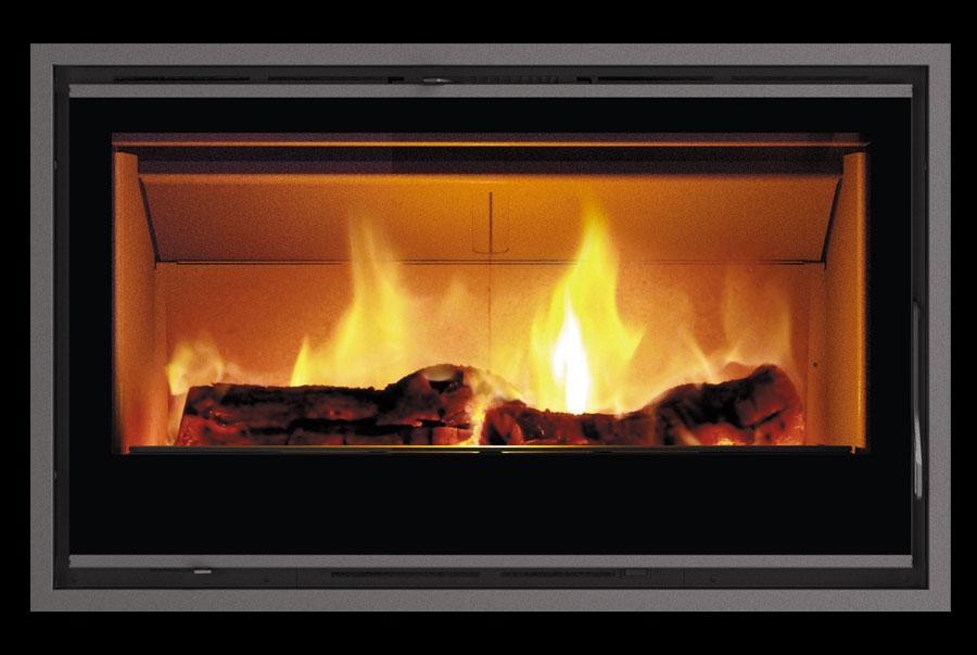 Consejos útiles para cocinar con tu estufa con horno