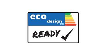 EcoDesign: La importancia de la normativa de obligatorio cumplimiento desde el 1 de enero del 2022
