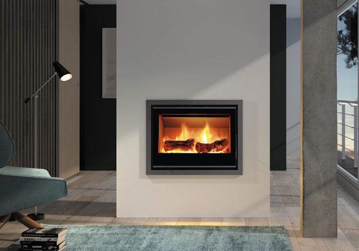 Gama de hogares T2: conoce el nuevo sistema de ventilación