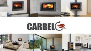 chimeneas-carbel-variedad