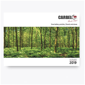 catalogo-carbel-2019