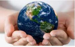 ecodesign cambio climatico