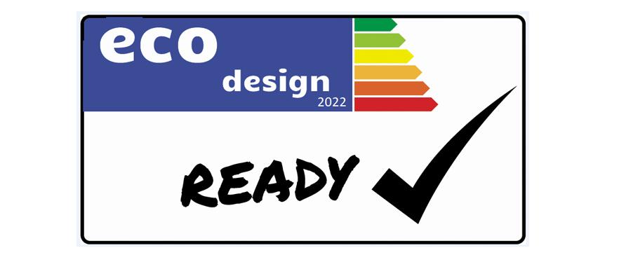 Ecodesign – La nueva normativa europea para combatir el cambio climático